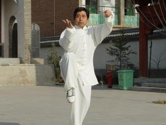Chen Xiaoxing